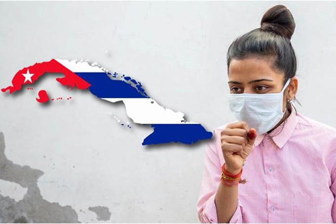Llama presidente de Cuba a mayor disciplina frente a Covid-19