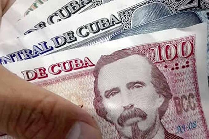 Ordenamiento monetario en Cuba reduce impuestos al sector privado