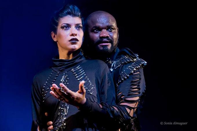 El teatro cubano: más humano que nunca