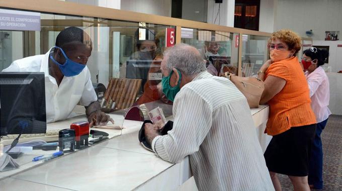 Marino Murillo: En Cuba nadie quedará desamparado