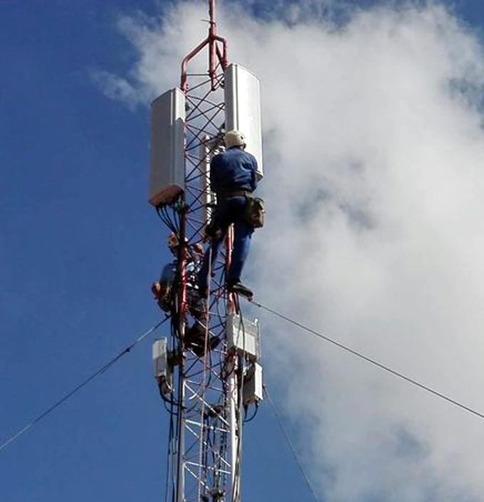 Aumenta en más de cuatro mil nuevos servicios telefonía fija en Granma