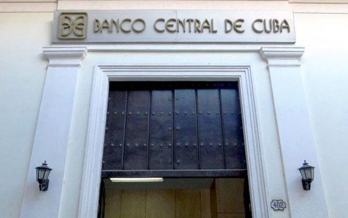 Resalta ministro de economía cubano tratamiento a cuentas en CUC en Tarea Ordenamiento