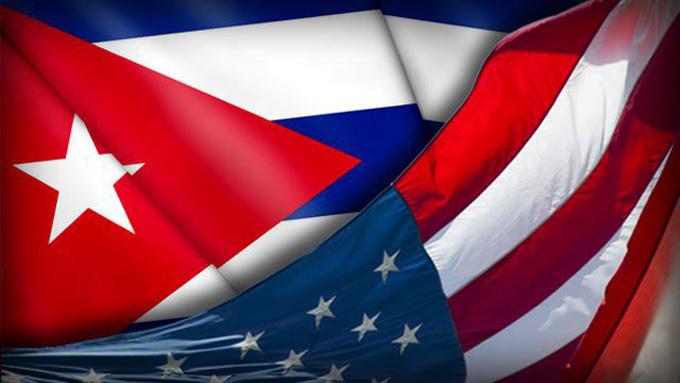 Afirman que EE.UU. intenta imponer obstáculos a relaciones con Cuba