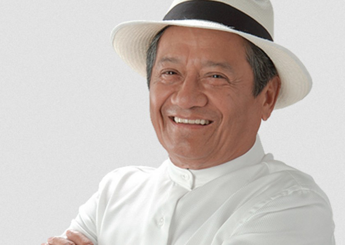 Destacan homenaje póstumo a Armando Manzanero en Nicaragua