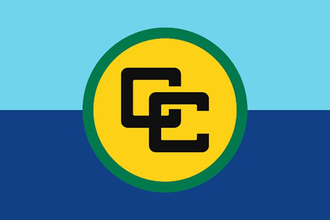 Agradece canciller cubano apoyo internacional a Cuba