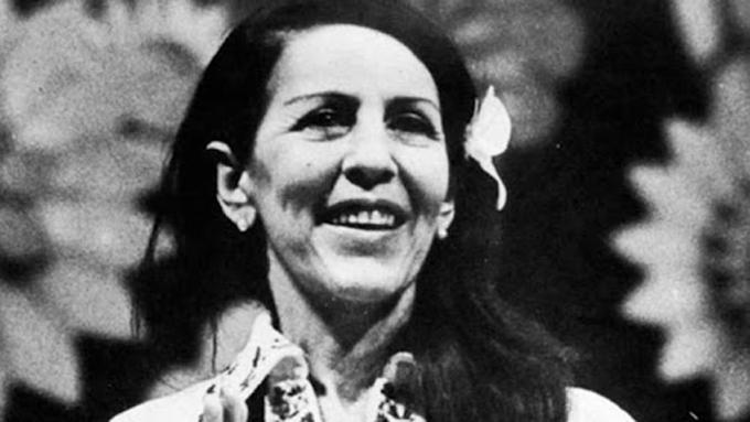 Recuerda Presidente cubano a Celia Sánchez, en aniversario de su desaparición física