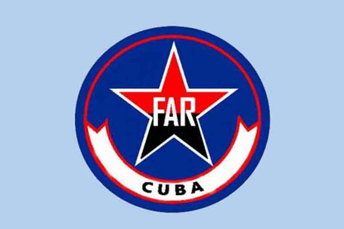 Presidente de Cuba lamenta muerte de personas en accidente aéreo