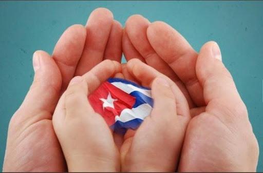 Afirma Díaz-Canel que Cuba fortaleció unidad en 2020