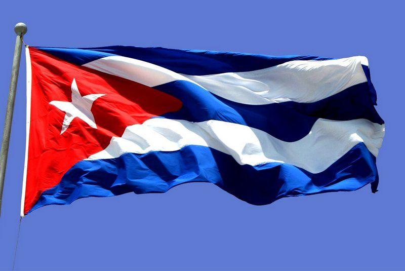 Felicitan autoridades al pueblo cubano por el aniversario 62 del triunfo revolucionario