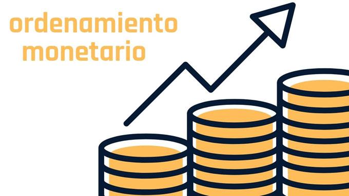 Cuba adapta su sistema financiero al ordenamiento monetario