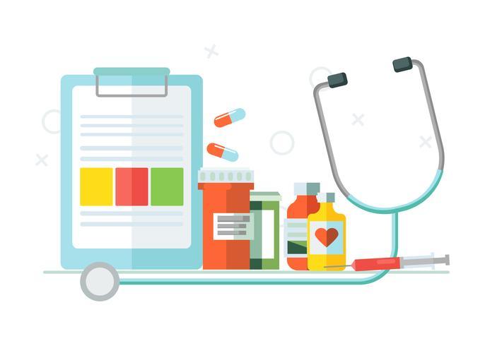 Valoran quehacer de 2020 en unidad comercializadora de medicamentos