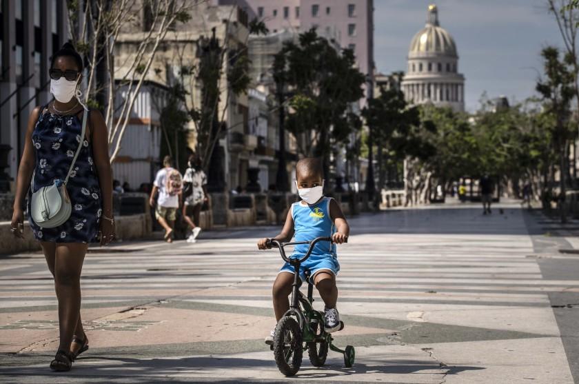 Proponen nuevas medidas de enfrentamiento a la COVID-19 en La Habana