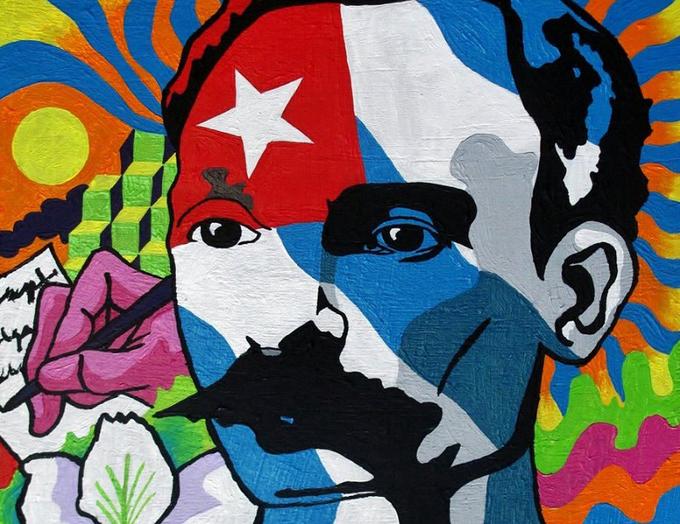 Nuestra América, ensayo mayor de José Martí