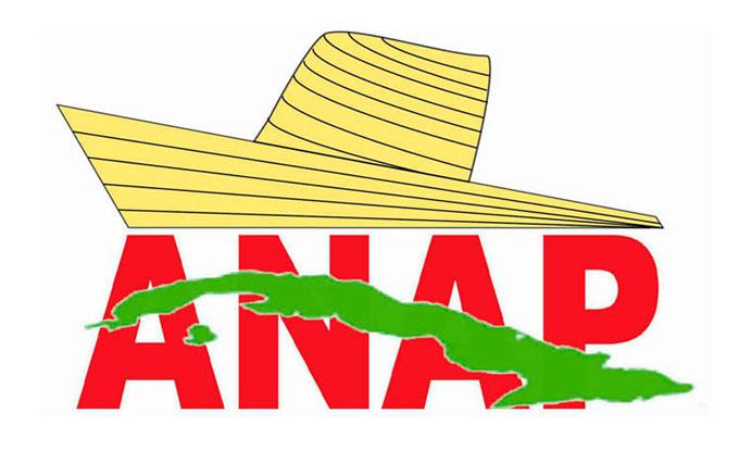 Arribará Bandera Aniversario 60 de la ANAP a Granma