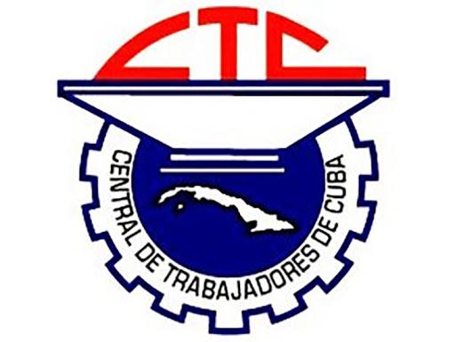 Desarrolla la CTC jornada por su aniversario 82