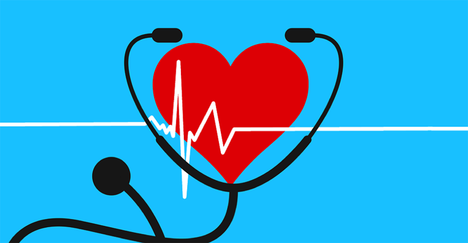 2020: Altruismo y entrega del personal de la Salud en Granma