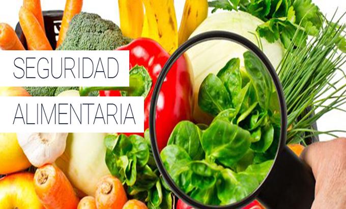 Avanza Cuba en implementación del Plan de soberanía alimentaria y educación nutricional