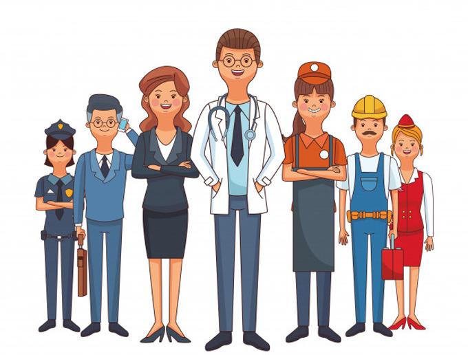 El empleo es la principal protección a un ciudadano, afirma Ministra de Trabajo y Seguridad Social