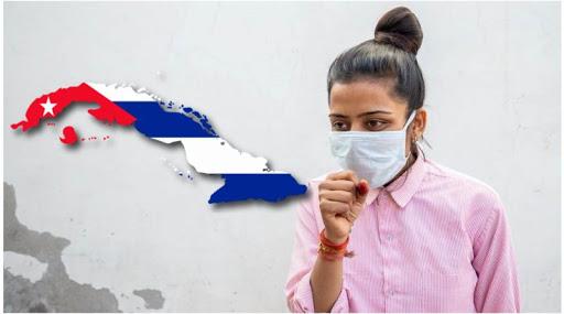 Nuevas cepas del SARS-CoV-2 son inexistentes en Cuba