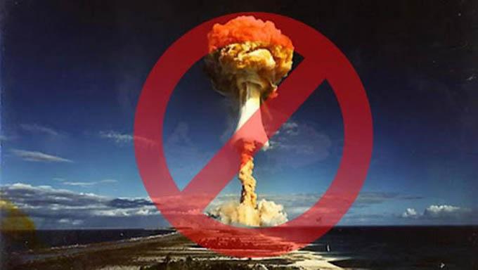 Biden y Putin dialogan sobre tratado de desarme nuclear
