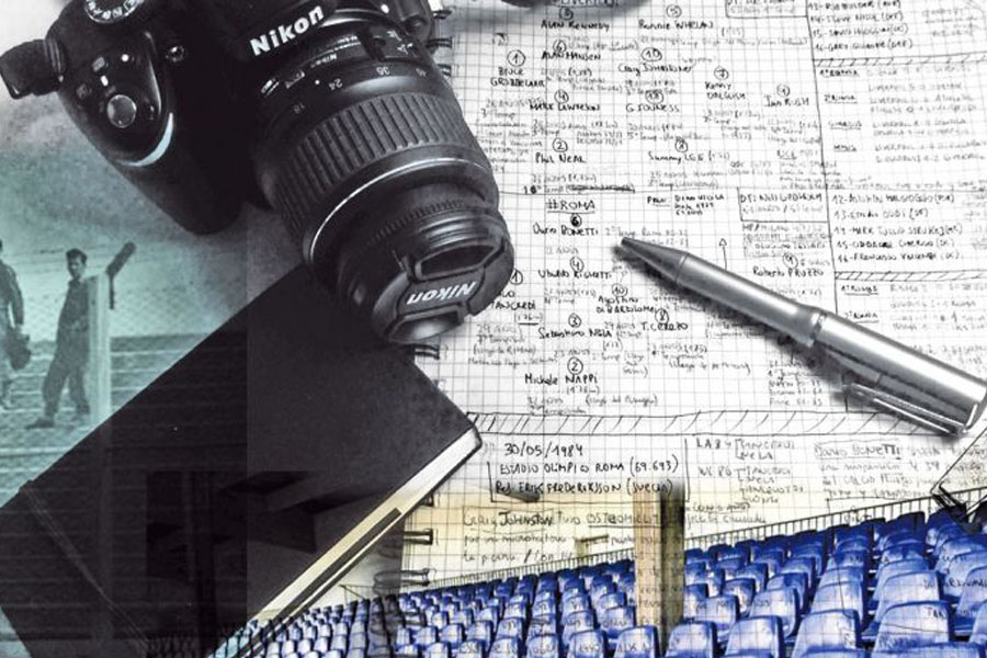 Reconoce Díaz-Canel labor de periodistas premiados en Cuba