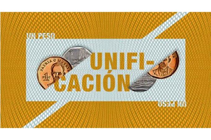 Cuba a un mes de la implementación del ordenamiento monetario