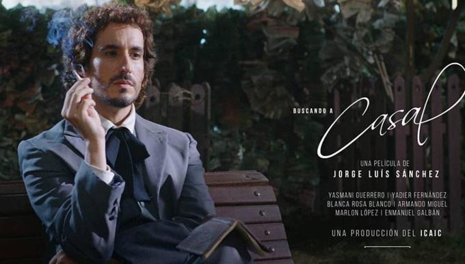 Filme cubano Buscando a Casal entre aspirantes a Premios Oscar 2021