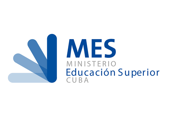 Comenzó en Cuba curso académico 2021 en la educación superior