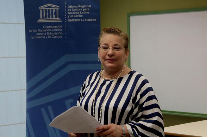 Lamenta la UNESCO pérdida de jóvenes educadores cubanos
