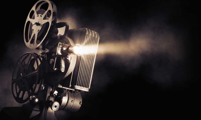 Convoca ICAIC a decimonovena edición del Premio Nacional de Cine