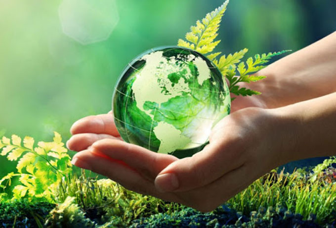 Latinoamérica y el Caribe trazan estrategias medioambientales