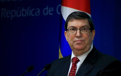 Condena Cuba el bloqueo de Estados Unidos, a 59 años de su aplicación oficial