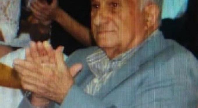 Falleció el destacado periodista Reynold Rassi Suárez
