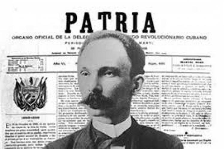 Felicita parlamento de Cuba a trabajadores de la prensa