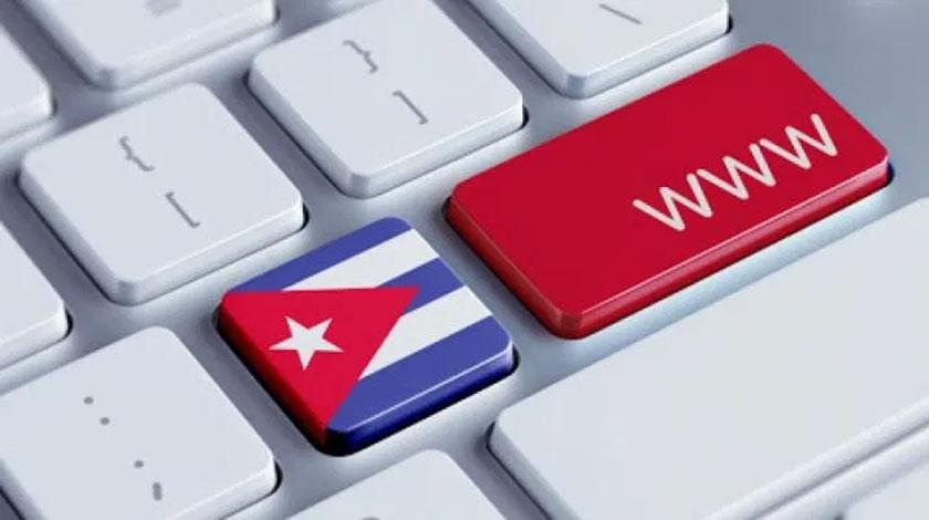 Contribuyen desde la academia al perfeccionamiento del gobierno digital en Cuba