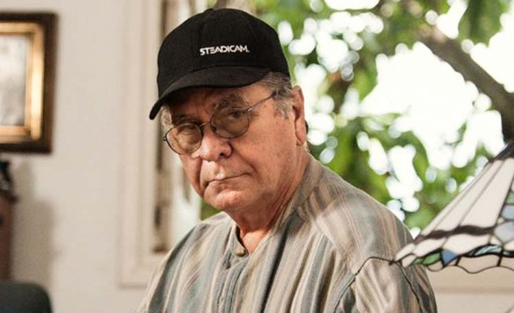 Presidente de Cuba lamenta muerte de reconocido cineasta