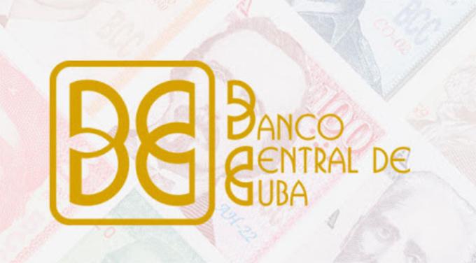 Emiten aclaración sobre dificultades en trasferencias bancarias