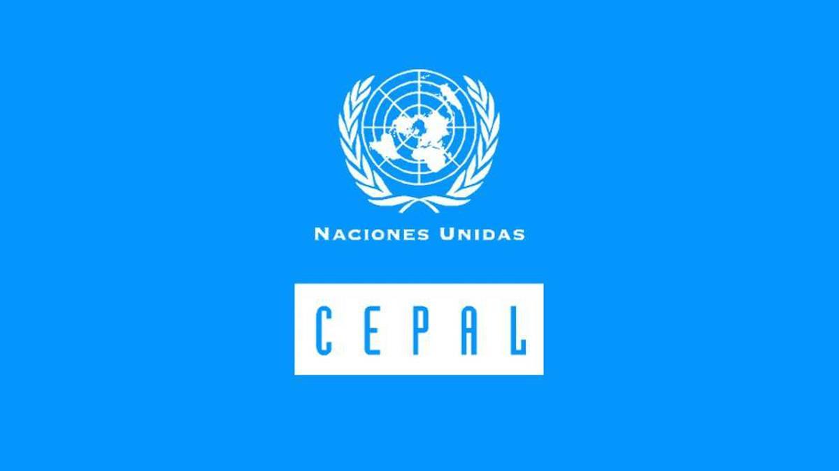 Participará Cuba en Foro sobre Desarrollo Sostenible de la CEPAL