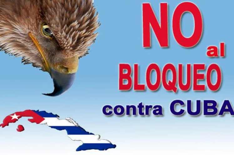 Estados Unidos y su interés por cortar comercio con Cuba
