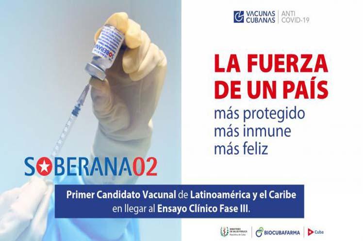 Talento científico de Cuba reluce en América Latina