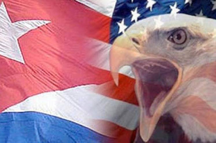 Ley Helms-Burton cumple 25 años de asfixiar economía de Cuba