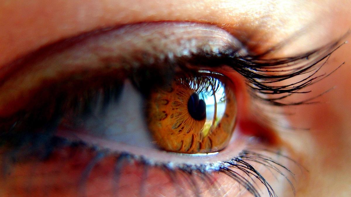 Cuba a la vanguardia en el tratamiento del glaucoma