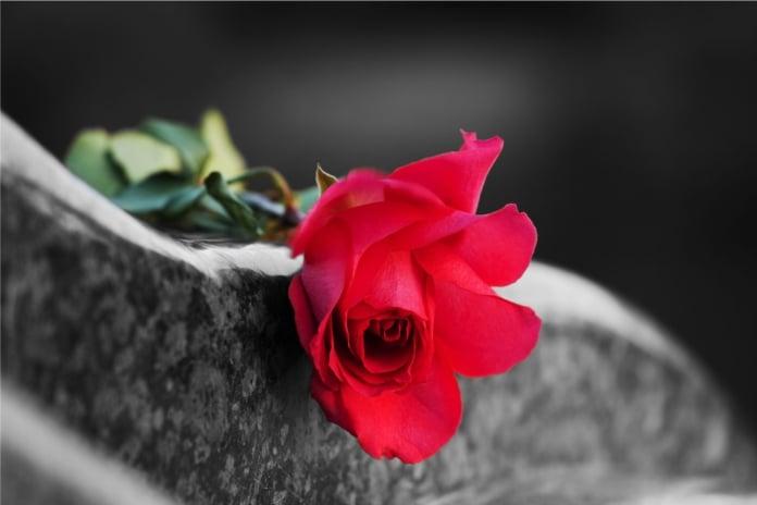 Fallece otra persona en Granma por Covid-19