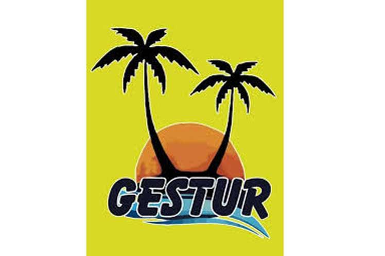 Realizarán en Cuba evento virtual sobre turismo