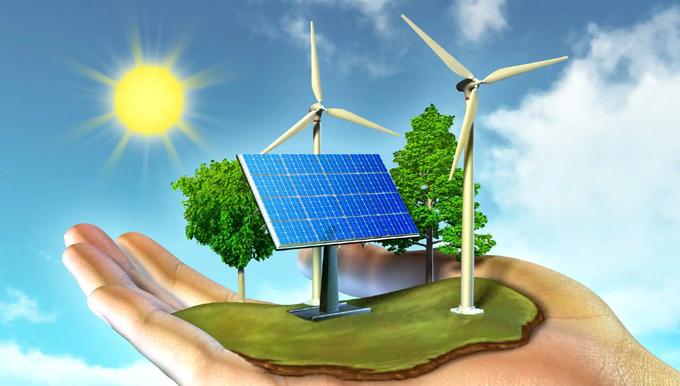 Próximamente nuevas normativas para promover medios asociados a fuentes renovables de energía