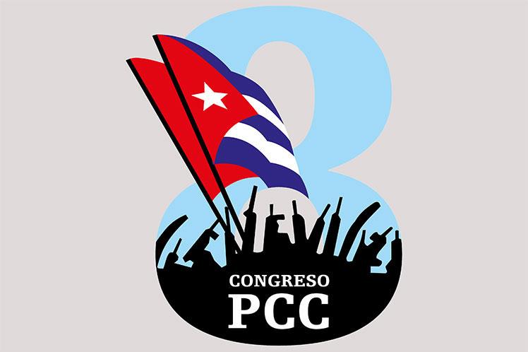 Elegirán hoy delegados a Congreso del Partido Comunista de Cuba