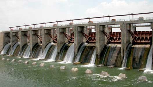 Festeja Granma Día mundial del Agua con favorable situación de los embalses