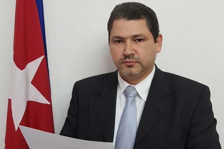 Cuba rechaza politización de derechos humanos para atacar a Venezuela