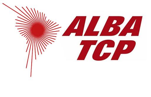 Celebrará ALBA-TCP hoy el XXI Consejo Político