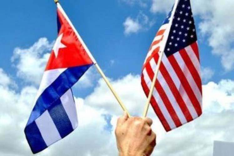 Cuba, Estados Unidos y el camino de la convivencia